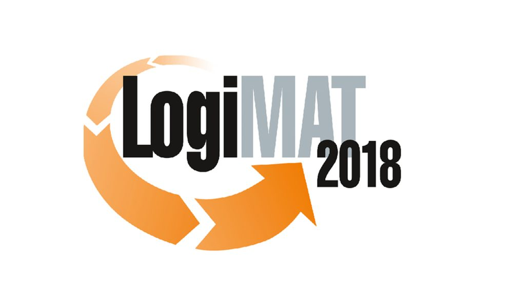 Logimat_Logo