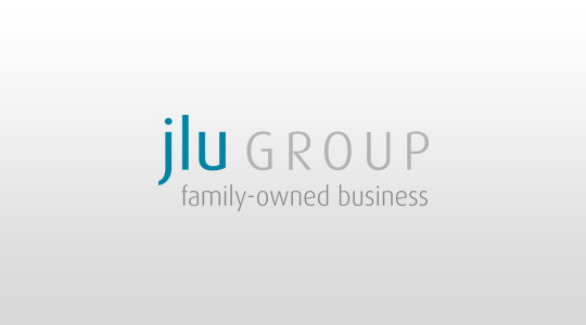 jlu-group-logo-1