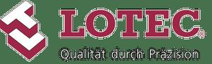 LOTEC | Arnsberg