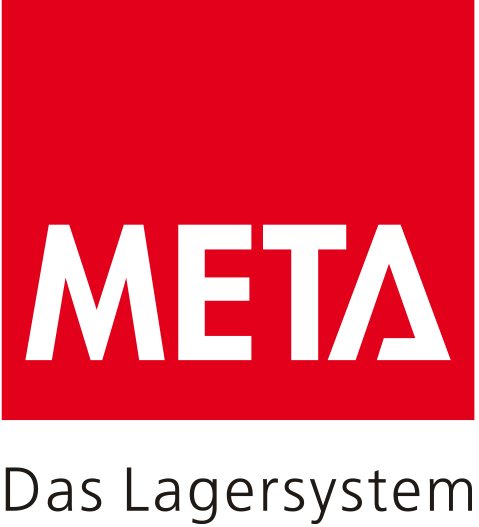 META | Arnsberg