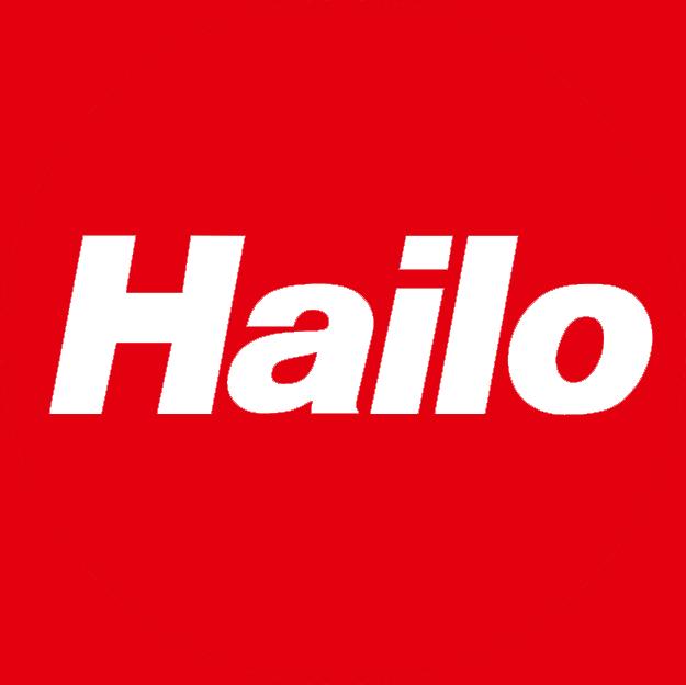 Hailo | Haiger