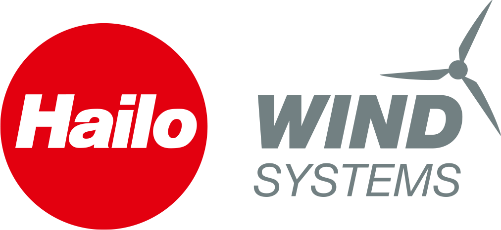 Hailo Wind Systems | Haiger