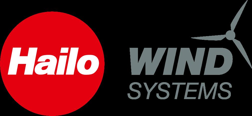 Hailo Wind Systems | Haiger