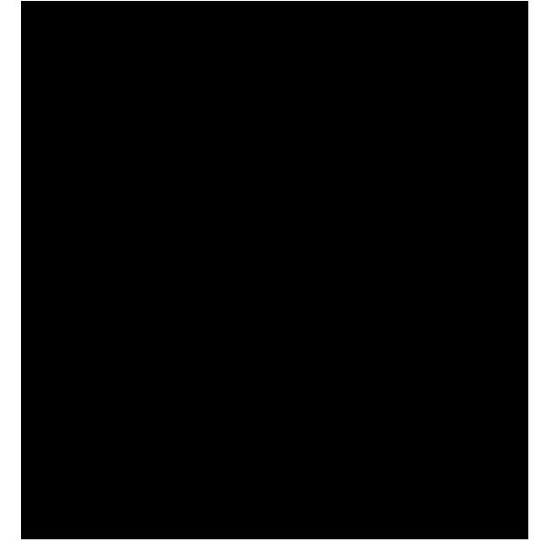 Sisteme de rafturi