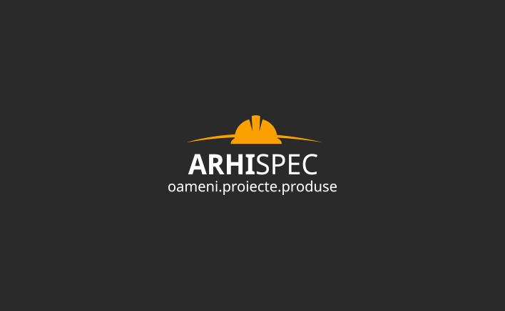 logo_arhispec@3x